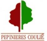 französische Baumschule für Walnüsse und Kastanien