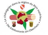 INTERREG-Projekt Kastanien am Oberrhein