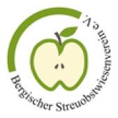 Bergischer Streuobstwiesenverein