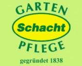 Schacht Gartenpflege