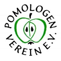 Pomologen-Verein e.V.