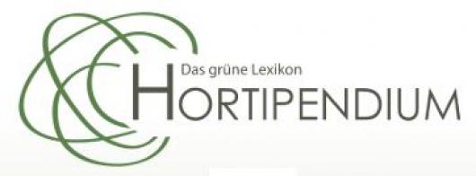 Hortipendium