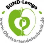 BUND Lemgo Obstbilder-Datenbank