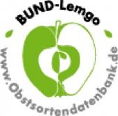 Obstbilder von BUND Lemgo