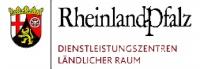 DLR Rheinland-Pfalz