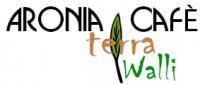 Aronia-Café